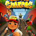 Subway Surfers PC Game Full Free Download