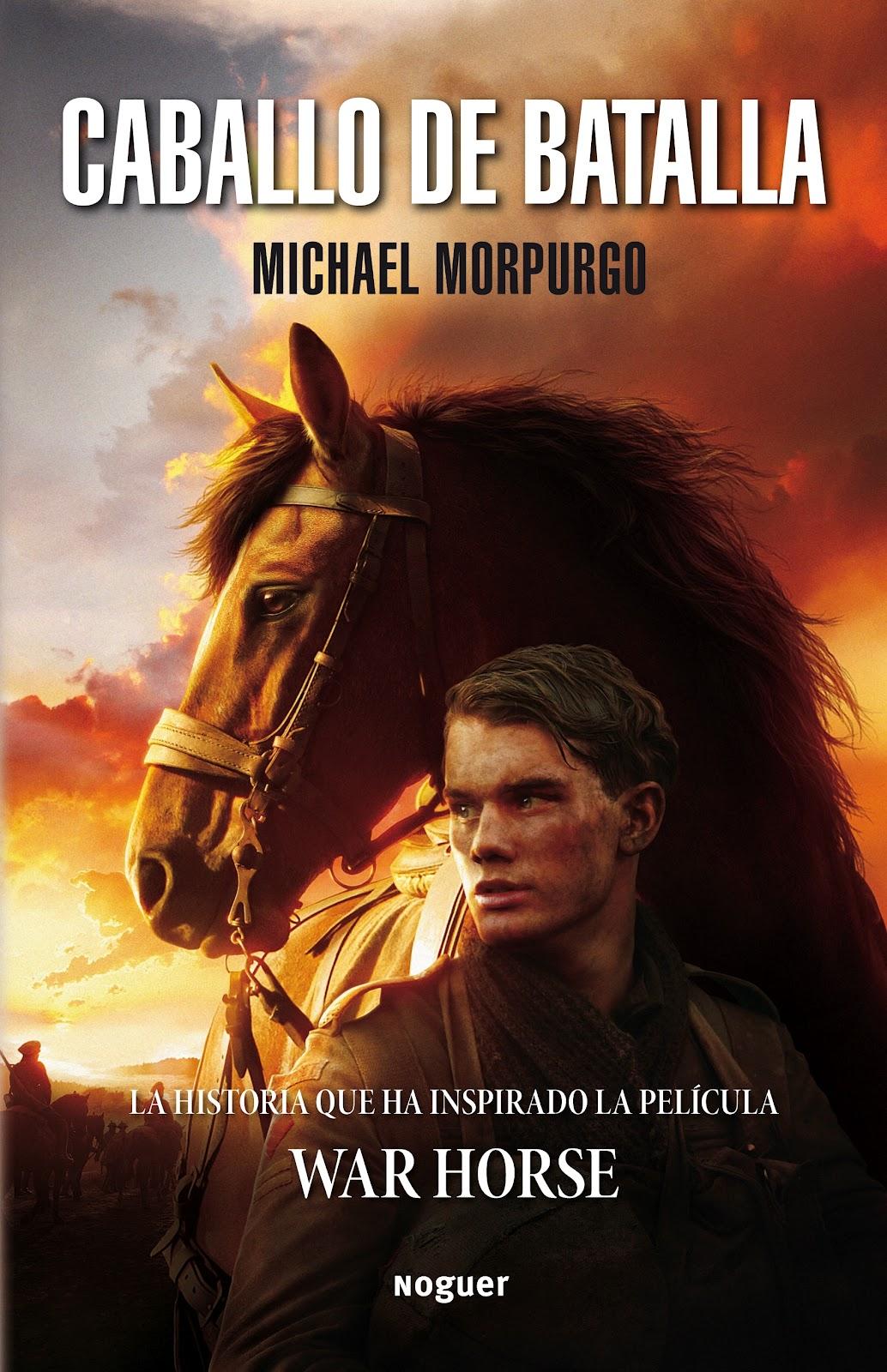 http://2.bp.blogspot.com/-gQf3sQ9yX20/T5buyNxVDvI/AAAAAAAAIuM/CMDxx4NyWJY/s1600/c_caballo_batalla_def-33b27ba.jpg
