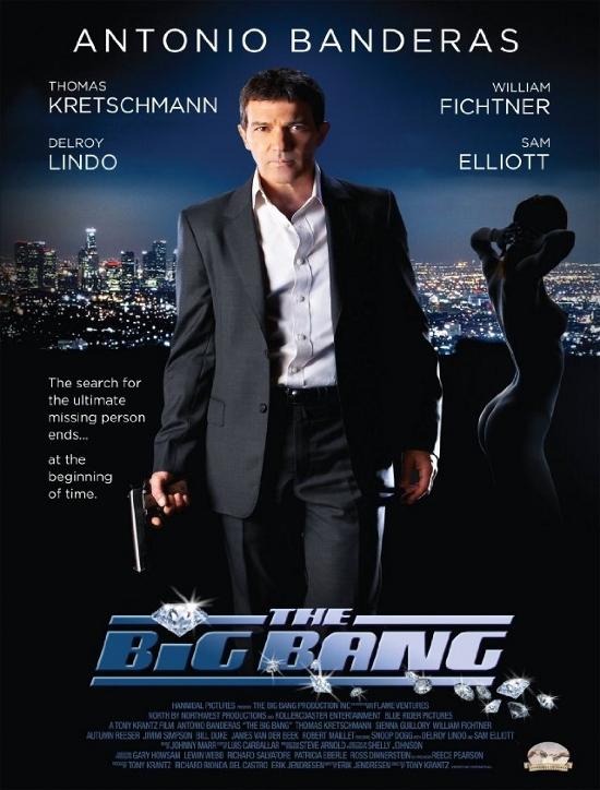 http://2.bp.blogspot.com/-gQf9McapIq0/TcwZ1IJAijI/AAAAAAAAAC0/y3A8JmBi2Kk/s1600/the-big-bang-film-izle.jpg