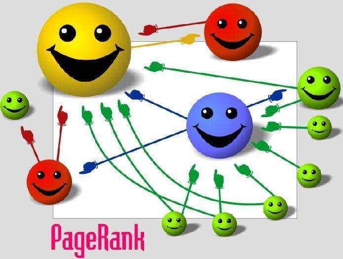 Apa yang dimaksud Backlink berkualitas?