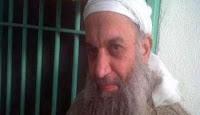 شقيق الظواهرى: القاعدة لم تمت.. وأحلم بدولة تحكمها الشريعة.. والديمقراطية ضد الإسلام