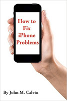 How To Fix iPhone Problems