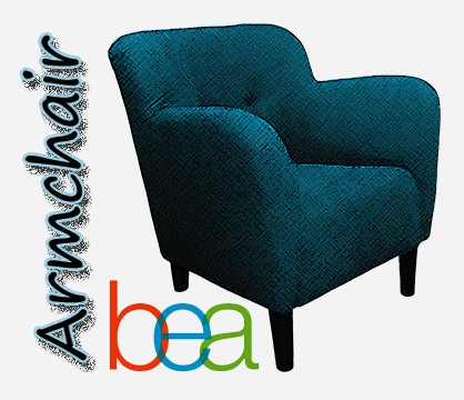 ArmChairBEA 2015: Introduction