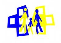 Sesiones Clínicas Unidad Docente Multiprofesional de Atención Familiar y Comunitaria d Fuerteventura
