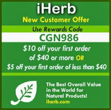 iherb-customer-coupon-code