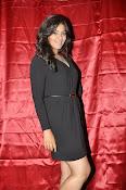 Anjali latest glam pics-thumbnail-26