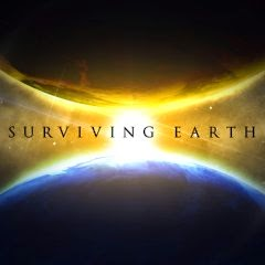 www.survivingearthmovie.com