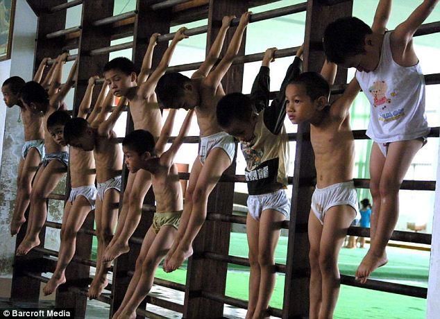 treinamento-tortura