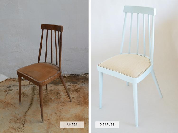 diy-silla-estilo-nordico-casa-tres-pintura-oneon-blatem