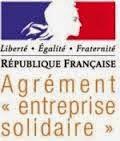 """MEDICOOP obtient l'agrément """"Entreprise Solidaire"""""""