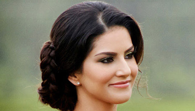 Boys weren't interested in me till I was 18: Sunny Leone