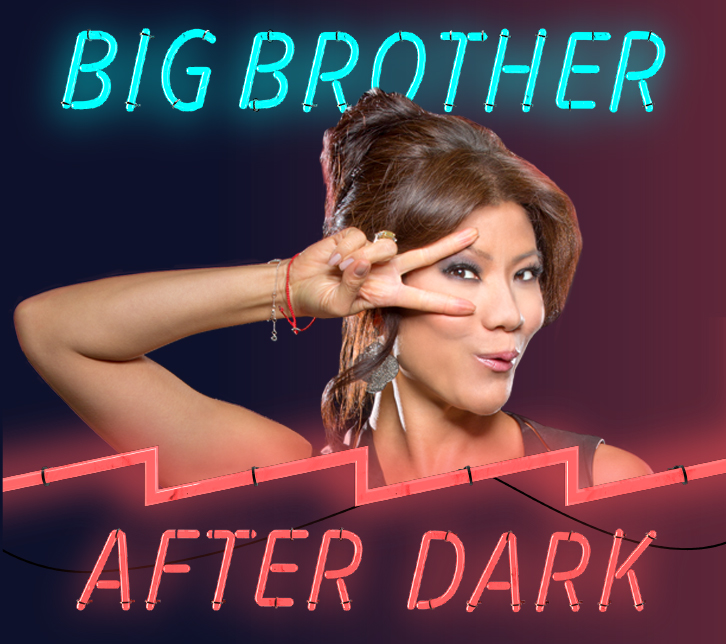 The Big Brother Insider: Big Brother After Dark Coming to POP Network
