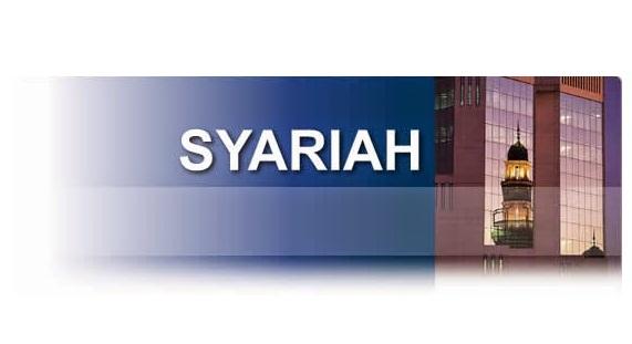 Industri Syariah Perlu Lakukan Transformasi Digital