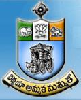 sri-krishnadevaraya-university-dde-bcom-results-2012