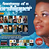 +EVENT ::: The Anatomy Of A Worshiper With Joan Paul Holds This Saturday, December 15th