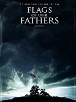 Lá Cờ Của Tổ Tiên Vietsub - Flags of Our Fathers Vietsub (2006)
