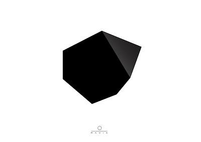 Guilherme Do Amaral Coutinho lisaa Kepler 22b