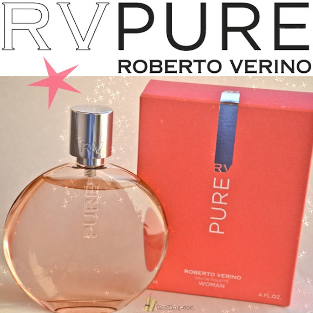RV_Pure_Woman_de_Roberto_Verino_ObeBlog_01