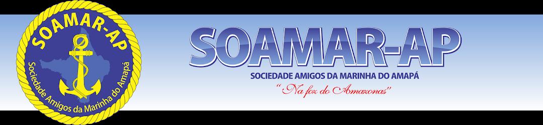 Soamar Amapá