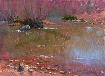 hues_of_spring_966.jpg