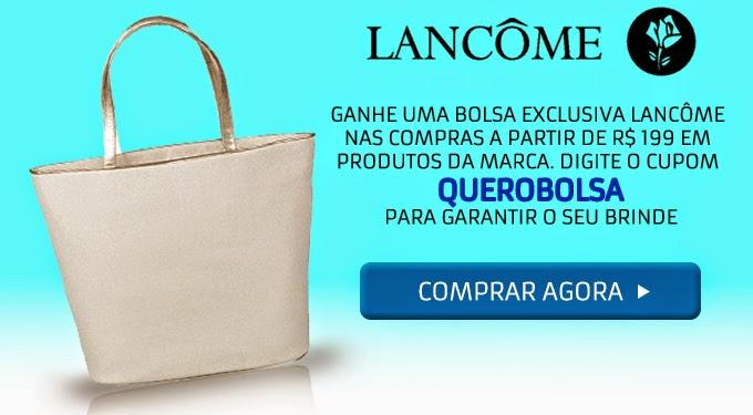 http://www.epocacosmeticos.com.br/?partner=rise&utm_source=rise&utm_medium=site&utm_campaign=rise&a_aid=marianambeatriz