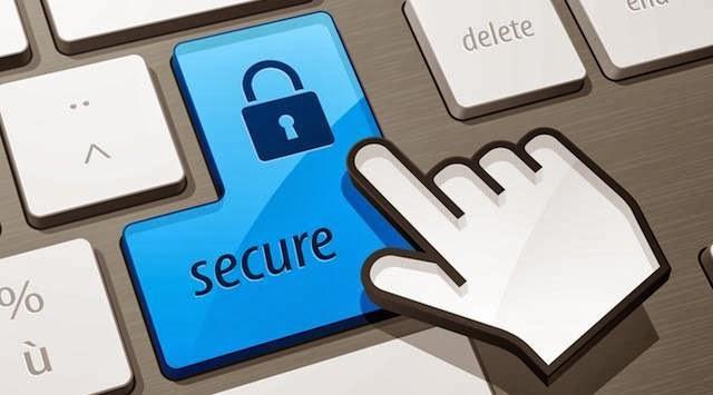 خاصية جديدة متعلقة بالأمن في ادوات مشرفي المواقع