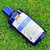 Avalon Organics Biotin B-Complex Thickening Shampoo Kullanıcı Yorumu