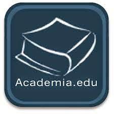 Documentos en Academia
