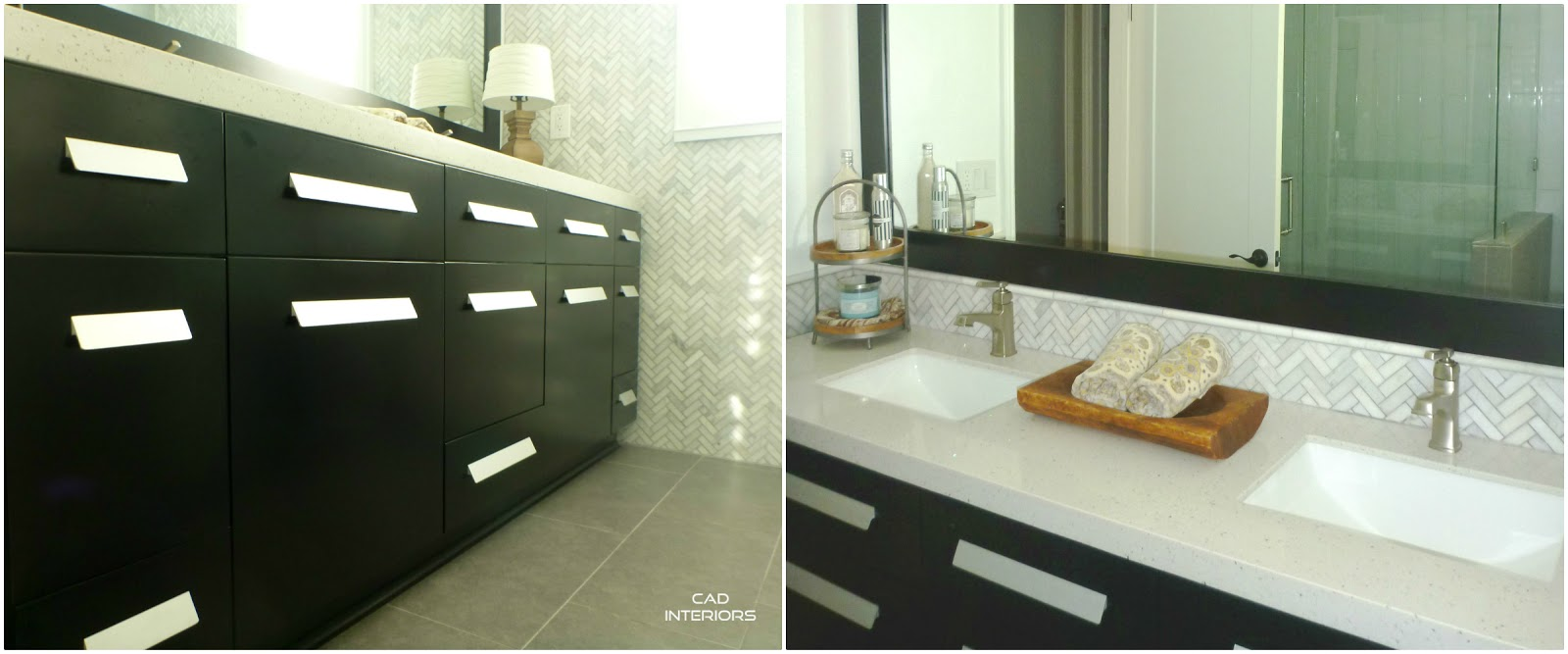 all modern transitional bathroom design interior design renovation