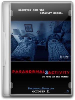 Download Filme Atividade Paranormal 3 Dublado