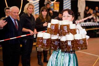 bier%25281%2529.jpg