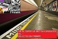 Mind The Gap - The Alternative British Experience