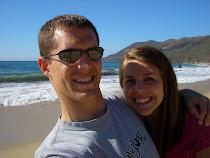 Monterey CA 2010