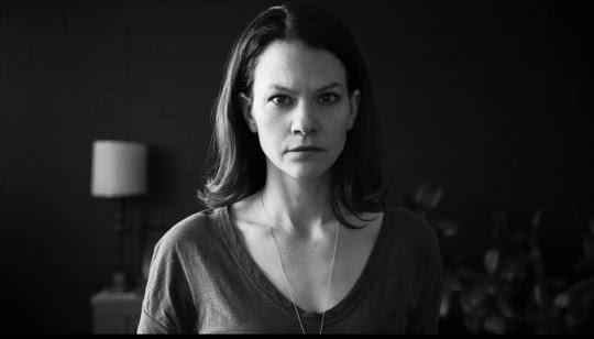 Sundance-Channel-estrena-exclusiva-selección-películas-independientes-Sundance-Film-Festival