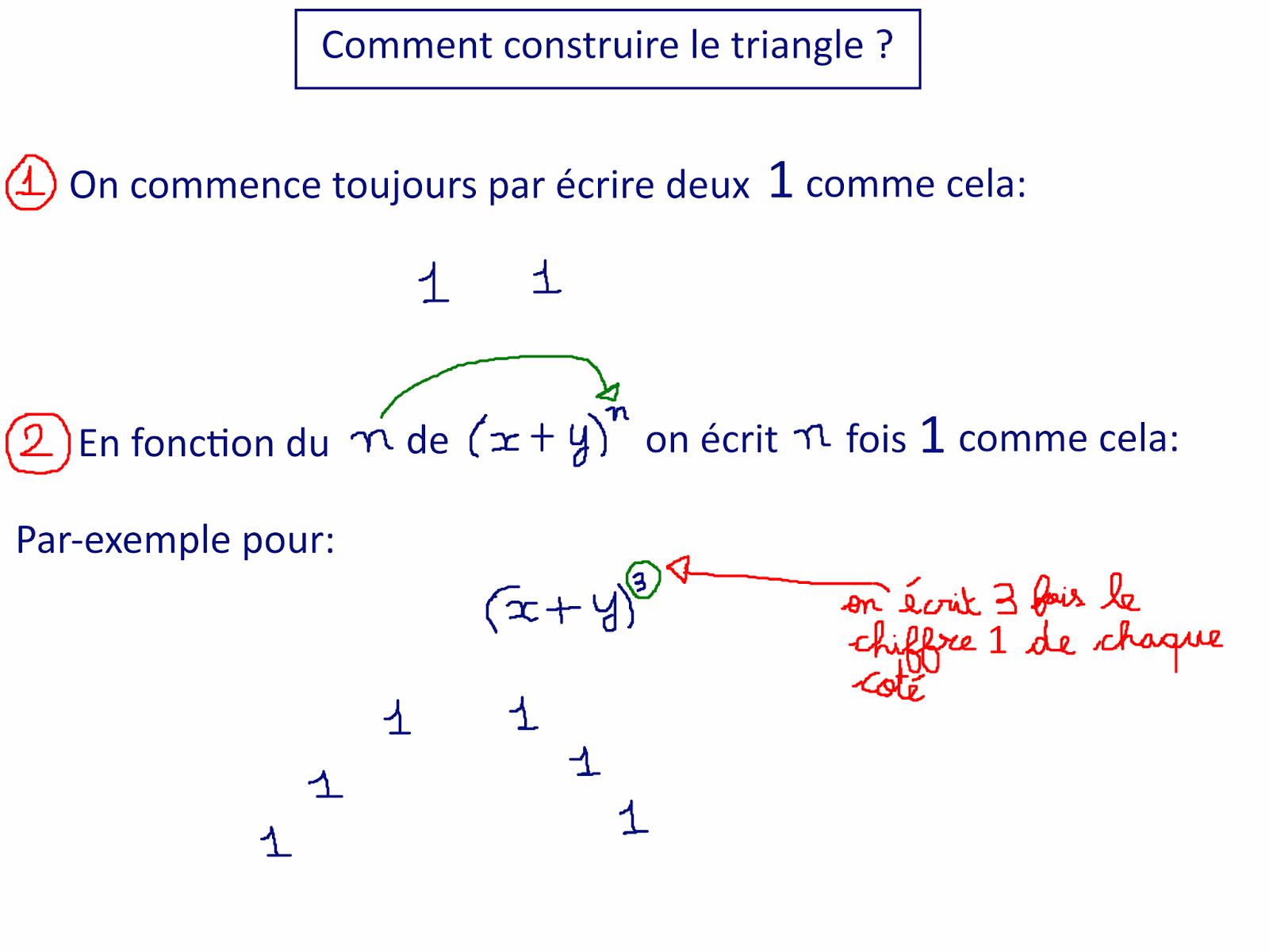 book домашняя работа по физике за 8