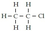 kloro etana