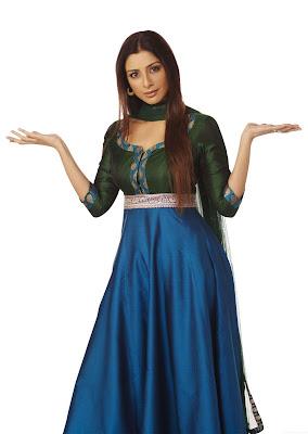 tabu hindi actress