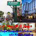 Hotel Murah di Jogja Dekat Dengan Malioboro ada Kolam Renang