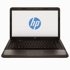 Amazon: Buy HP Pavilion 15-p018TU Laptop(4GB, 1TB) with Bag at Rs.34070