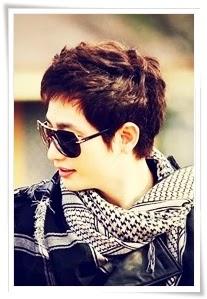 Park Shi Hoo^^ ♥
