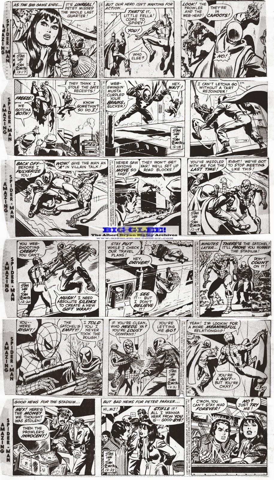 JEUX DE COLORIAGE POUR GARÇON Gratuit sur JEU info - Coloriage Batman Et Spiderman