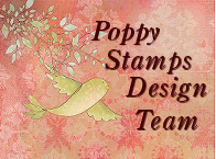 Poppy Stamps Design Team (retired)