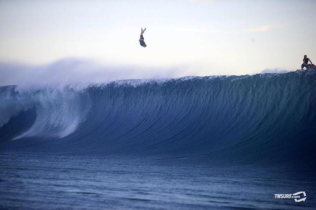 Foto: TWsurf.com