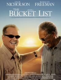 The Bucket List | Bmovies