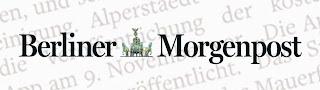 http://www.ligato-app.com/131107_Berliner_Morgenpost_(nachgemacht).pdf