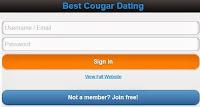 http://www.cougardatingsite.mobi