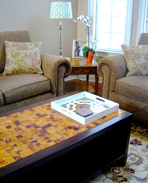 How To Move Dining Room Chairs In Uhaul