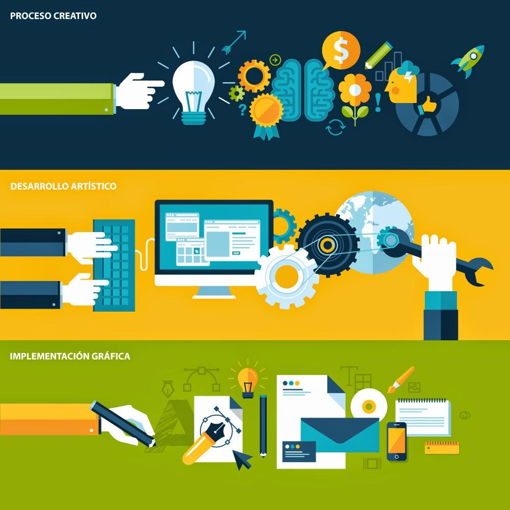 conceptos-reglas-identidad-imagen-corporativa-logotipo