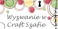 http://craft-szafa.blogspot.com/2014/08/wyzwanie42-tablica-inspiracji.html
