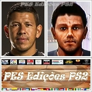 Nick Rimando (Real Salt Lake) PES PS2